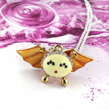 Cartoon, TV & Movie Characters Round Costume Necklaces & Pendants
