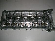 Mets-élément meule Ponceuse Vague BMW 3er e46 e90 e93 e92 e91 320 i 2,0 n46b20a NEUF