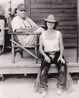Sally Field Martin Ritt Murphy's Romance Original Vintage 1985
