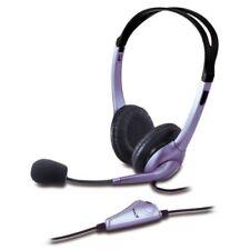 Écouteurs oreillettes pliables audio portatif