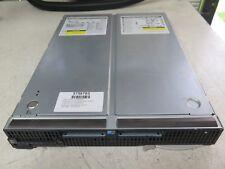 HP BL620C G7 2x Intel Xeon E7-2860 2.26GHz 10-Core 16GB Blade Server