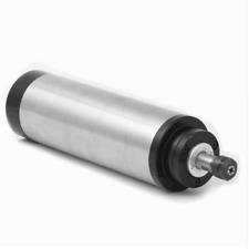 15kw22kw Er11er16er20 Water Cooling Spindle Motor For Cnc Engraving Machine
