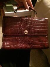 Vivace Korean Brand Leather Handbag