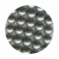 5810/6/PG*Perles nacrées Swarovski 6mm POWDER GREENx20