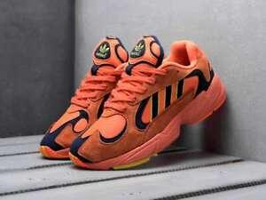 running shoes mens Adidas Originals Yung1   10 US
