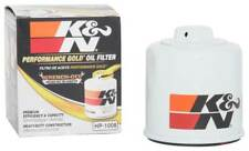 K&N HIGH FLOW OIL FILTER FOR MAZDA COSMO JC 20BREW TWIN TURBO 2.0L R3