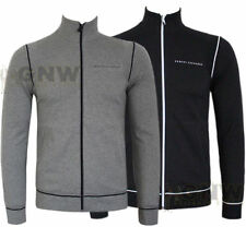 Armani Men's Other Jumpers & Cardigans