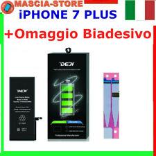 INFINITY SHOP 2900mAh Batteria per Apple iPhone 7 Plus