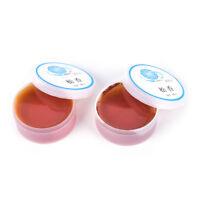 Durability Pure Flux Rosin Non-Spill Paste Solid Soldering Welding Repair JD