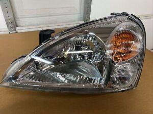 Genuine Suzuki 2002-07 Aero Drivers Side Headlight #35320-54G00