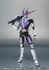 S.H.Figuarts Kamen Rider Den-O Kamen Rider Nega Den-O Figure Bandai