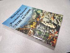 METHODES ET PRODUITS NATURELS POUR ETRE EN FORME BERTRAND KOTCHETOFF *