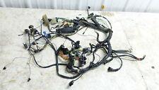 98 BMW R 850 R850 R 850R R850r wire wiring harness loom