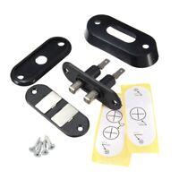 Black Sliding Door Contact Switch for Car Van Alarm Central Locking for  T4 Y3Y6