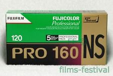 12 Exposures Pro Camera Films
