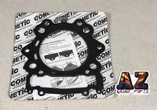 Yamaha Raptor 700 102mm Stock Standard Bore Cometic Top End HEAD Gasket Kit Set