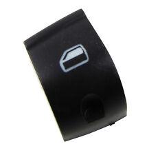 Fensterheber Schalter Gehäuse V1 für Audi A3 8P A4 8E B6 B7 A6 S6 4F C6 Q7 4L