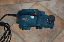 Bosch Professional Handhobel GHO 15-82 600 Watt    3601 E94 003