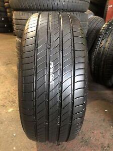 225/45R17 (94Y) XL Michelin Primacy4 (*)