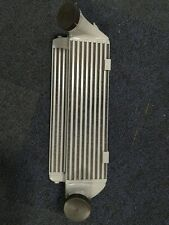 Upgraded Intercooler for BMW 135i,335i, Z4 and 1M N54 / N55 (Engine Upgraded)