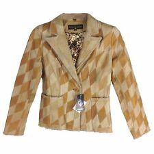 f8e2c9edaec Women s Coats