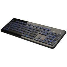 LogiLink (ID0080) Tastatur