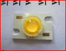 HIGH POWER LED CL-L190-C5W-A weiß 4100 K 10,5-12,9V 480mA  1  Stück