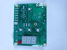 hatco ro2.01.189.00 Control Board Thermostat & Port Water Heater 24v