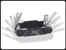 Multitool Handschlüssel 8-15mm Inbusschlüssel Fahrradreparatur  CBL