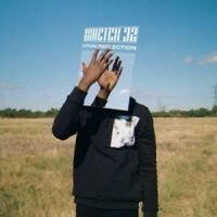 Wretch 32 - Upon Reflection [CD] Sent Sameday*