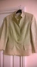 Karen Millen Wool Blend Formal Coats & Jackets for Women