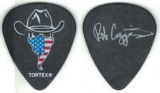 New listing Volbeat-Rob Caggiano 2014-2015 Tour Guitar Pick!