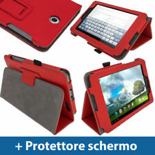 Custodie e copritastiera per tablet ed eBook Tablet P ASUS