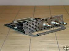 Cisco NM-1T3/E3 T3/E3 Network Module