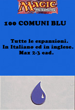 MAGIC LOTTO 100 COMUNI BLU