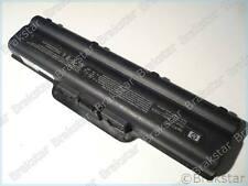 694 Batterie Battery 342661-001 HPPP2182L HP PP2182L HP PAVILION ZD7000