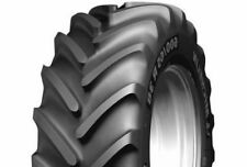 650/65R42 MICHELIN MULTIBIB 158D TL