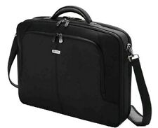 Dicota MultiCompact Shoulder Bag (Black) for 14 inch - 15 inch Notebook
