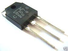 2SC2578 Audio Power Amplifier BY SANKEN