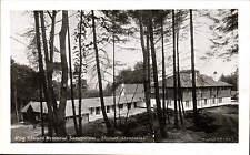 More details for shirlett near much wenlock. king edward sanatorium # 1967 by wilding & son.