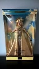 Celestial Collection Morning Sun Princess Barbie 2000 NRFB