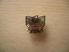 Pin SPILLA Honda Goldwing GOLD WING LOGO MOTO ART. 0594 MOTO MOTO