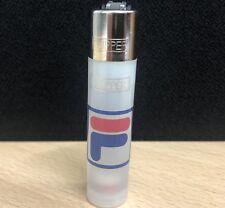 Fila Clipper Lighter New Retro BJ Casual Gift