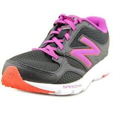 New Balance Running, Cross Training Wide (C, D, W) Synthetic Athletic Shoes for Women