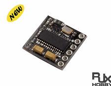 RJX Mini OSD para FPV Plegables Q3102