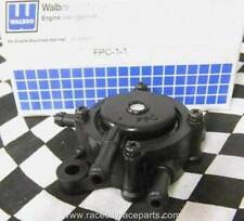 Walbro Fuel Pump ~ Part Number FPC-1-1
