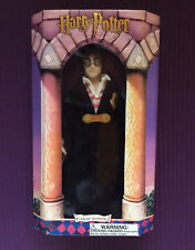"Harry Potter Doll by Gund, New, in Box. Approx 11-12"" tall."