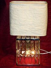 Laura Ashley Living Room Home Lighting
