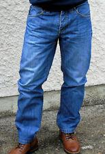PANTALON JEAN HOMME OCCASION CELIO DENIM T40 L30 W32 TROUSERS JEAN JACKET