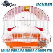 JAULAS PARA PAJAROS JAULAS DE PAJAROS JAULA PAJARO AVES AVE NINFA AGAPORNI